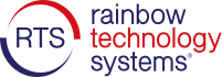 Rainbow Technology Systems